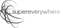 supereverywhere_logo
