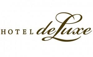 Hotel deLuxe Logo